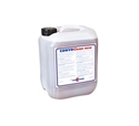 Picture of Convoclean 10L Heavy Duty Cleaner for Convotherm Ovens-CHEM391417- (EA)