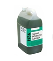 Picture of H36 Enzyme Bathroom Cleaner 5lt-CHEM408130- (CTN-3)