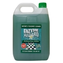 Picture of Enzyme Wizard No Rinse Floor Cleaner 5L-CHEM409510- (EA)