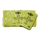 Picture of Wheelie Bin Liner Black 240L Garbage Bags-GARB025820- (CTN-100)