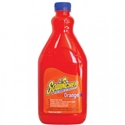 Picture of Sqwincher Hydration Drink -Concentrate- 2L Orange-MSAF838501- (CTN-6)