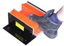 Picture of Flat Based Boot Scrubber / Cleaner 3 Sided-SCRU375175- (EA)