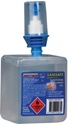 Picture of **IL**Hand Sanitiser Gel Sani Safe 1000ml Pod-SKIN455411- (EA)