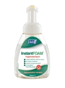 Picture of Hand Sanitiser Deb Instant Foam Desk Top Pump Pack 250ml-SOAP451443- (EA)