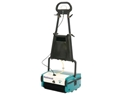 Picture of Truvox Multiwash scrubber 340P Pump-VACU387853- (EA)