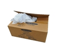 Picture of Trurags Disposable Manmade Rags - 5kg-WIPE379600- (CTN)