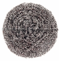 Picture of Stainless Steel Scourer / Wool Balls 70g Large Premium-SCRU375790- (EA)