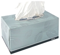 Picture of Tissues 200 Sheet 2 ply KimberlyClark 4715-FTIS420940- (CTN-24)