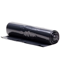 Picture of Wheelie Bin Liner Black 240L on a Roll-GARB025880- (ROLL-100)