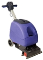 Picture of Auto Scrubber Machine Cylindrical Brush TT3035S 30lt tank-VACU387840- (EA)