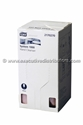 Picture of System 1000 Gentle Hand Cleaner Cartridges 500ml-SOAP451650- (CTN-12)