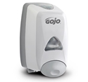 Picture of GOJO 5150 FMX 1250ml Manual Dispenser-SOAP451772- (EA)