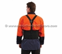 Picture of Back Support Belt -MSAF836000- (CTN-20)