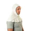 Picture of Calico Spray Hood - One Size fits Most-MSAF838280- (EA)