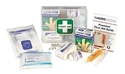 Picture of First Aid Kit -Basic First Aid Kit-FAID805010- (EA)