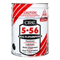 Picture of CRC Lubricant 5.56 Penetrating Oil Can 4lt-CHEM405938- (EA)