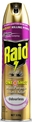 Picture of Fly and Insect Spray Odourless 320gm Aerosol - Raid-AERO408403- (CTN-12)
