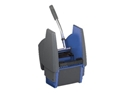 Picture of Oates Ezy Ergo Press Wringer (Bucket Sold Seperately)-BUCK369770- (EA)