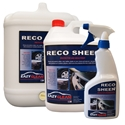 Picture of Reco Sheen Vinyl Protector 5L-CHEM407258- (EA)