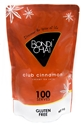 Picture of Chai Latte Tea Powder Bondi Club Cinnamon 1kg-CSUN259550- (CTN-14)