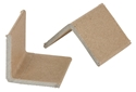 Picture of Cardboard Angle Corners -Strapping Guards Edge Protectors-MPAC573770- (CTN-1000)