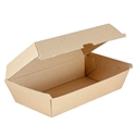 Picture for category Environmental Food Containers, Trays and Lids