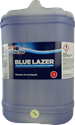 Picture of Disinfectant and Cleaner  Blue Lazer 25lt-CHEM401891- (EA)