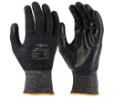 Picture of Glove -Cut Resistant Class 5-G-Force With HDPU Coating-IGLV791410- (PR)
