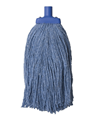 Picture of Commercial Mop Head 400gm - Oates-MOPS367358- (EA)