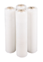 Picture of Hand Pallet Stretch Wrap 25UM 500mm Clear Blown-STRE594130- (EA)