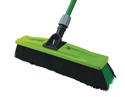 Picture of Broom&Handle Bulldozer 450mm smooth/rough-CLEA371900- (EA)