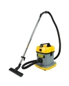 Picture of Pullman AS5 Evo Dry Commercial Vacuum Cleaner-VACU387817- (EA)
