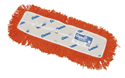 Picture of Standard Dust Control Mop Fringe Only 61x15cm-MOPS367160- (EA)