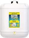 Picture of Enzyme Wizard Urine Stain & Odour Remover - 20L-CHEM409543- (EA)