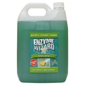 Picture of Enzyme Wizard All Purpose Surface Cleaner 5L-CHEM409562- (CTN-9)