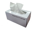Picture of Facial Tissues 180 Sheet 2 ply - Micah Mezzo-FTIS420920- (EA)
