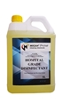 Picture of Hospital Grade Disinfectant - 5L - Micah Prove-CHEM401926- (EA)