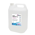 Picture of Hand Sanitiser Alcohol Gel >70% 5L-SKIN455413- (CTN-4)