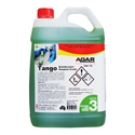 Picture of Agar Tango Hospital Grade Disinfectant 5L-CHEM412665- (EA)