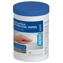 Picture of Aerowipe AW7500-WIPE379482- (TUB-75)