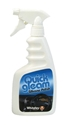 Picture of Quickgleam Protector & Cleaner 500ml Squirt Bottle-CHEM400867- (CTN-12)