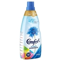 Picture of Comfort Sky Blue Fabric Softener 800ml-CHEM395122- (CTN-6)