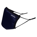 Picture of Face Mask Reusable 3-PLY - NAVY -APPR490650- (PACK-5)